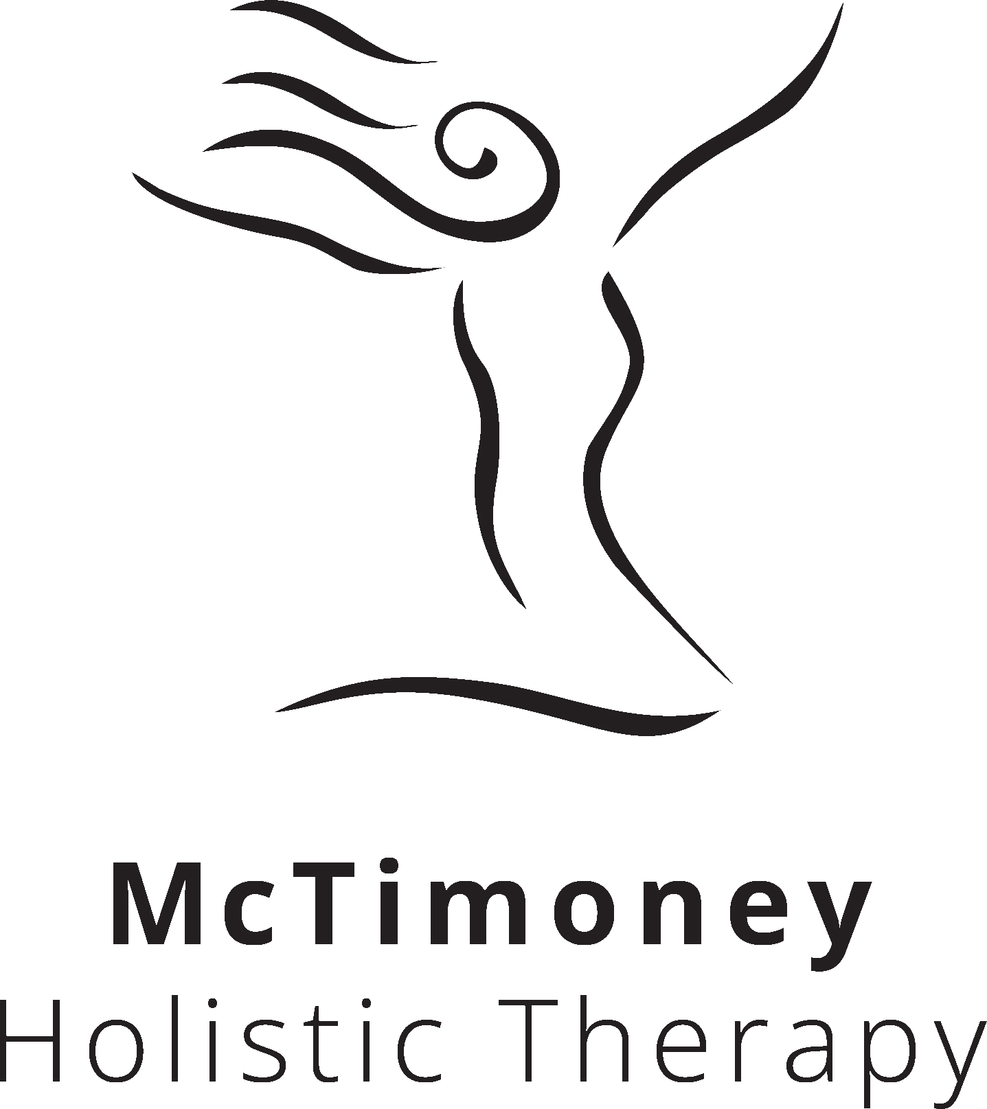 Mctimoney holistic therapy, pain relief, lower back stretches, chiropractor whakatane, chiropractor Tauranga
